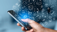 IAB Tech Lab releases MRAID 3.0 for creating in-app rich media ads across platforms