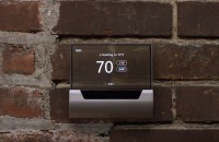 Microsoft's Cortana turns up heat with smart thermostat