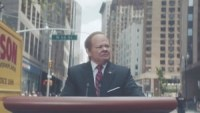 Open Letter To SNL: Please Let Melissa McCarthy Do Spicey On TV Right Now