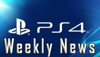 PS4 News: PlayLink Release, Monster Hunter World, Undertale Announcement, And Ark Survival Evolved Update