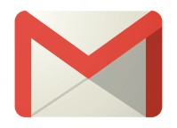 Privacy Advocates Win – Google Will No Longer Scan Gmail for Ad Targeting