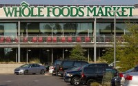 Search Advertising Ripple Effect Expected From Amazon, Whole Foods Acquisition