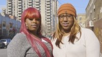 Showtime's More Than T Profiles 7 Transpeople Who Transcend That One Letter