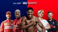 Sky is shaking up the way you pay for and watch sport