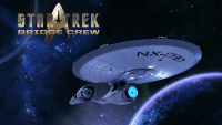 Star Trek: Bridge Crew Integrates IBM Watson For Voice Commands