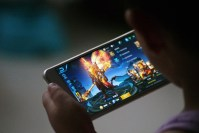 Tencent's hit game 'Honor of Kings' might come to US and Europe