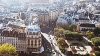 The End Is In Sight For The Internal Combustion Engine In France