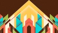 This Grantmaking Pyramid Strategy Ensures That Nonprofits Won't Topple