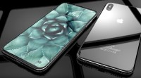 iPhone 8 may include 3D laser to support AR apps