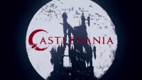 Netflix's 'Castlevania' showrunner Adi Shankar on nerddom and season two