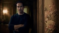 'Wayward Pines' Season 3 Release Update: Next Season Not Cancelled Yet, Might Air In 2018