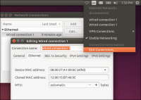 How to Change MAC Address on Mac, Windows, and Linux