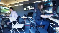 A behind-the-scenes look at how Intel broadcasts live baseball in VR
