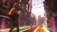 How 'We Happy Few' plans to avoid the pitfalls of 'No Man's Sky'