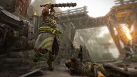 For Honor Revamp: Changes for Season 3-4 Detailed, Dedicated Servers Incoming