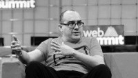 "500 Startups knew Dave McClure was a ""creep"" months before he said it"