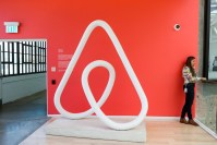 Airbnb and NAACP partner to boost minority-hosted rentals