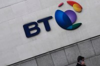 BT offers broadband to every rural home in the UK, for a price