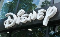 Disney Hit With Lawsuit Over Children's Privacy