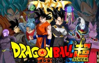 'Dragon Ball Super' Episode 103, 104, 105 Summaries & Spoilers: Gohan To Defeat Jimiz, Roshi To Fight Sexy Caway
