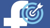 Facebook extends dynamic ad retargeting to real estate listings