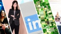 From Work Uniforms To Hearing Back On LinkedIn: This Week's Top Leadership Stories