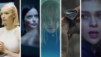 Here Are The Trailers You've Missed From San Diego Comic-Con So Far