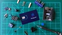 Hologram announces world's largest cellular IoT network