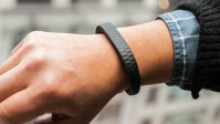 Jawbone goes into liquidation; founder launches new health startup