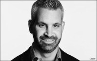 Lesser Leaves GroupM For AT&T: Will Head New Ad, Analytics Biz