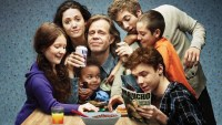 'Shameless' Season 8 Spoilers: Frank Gallagher May Try To Find New Love At Liam's School