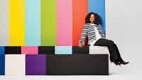 Shonda Rhimes Sparks A Movement