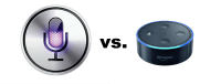 Siri: Steadfast? Alexa: True-Blue? Consumers Want Trustworthy VAs