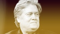 Steve Bannon May Be A Bigger Asset To Trump Outside The White House Than In It