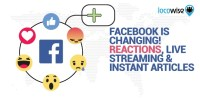 The Facebook News Feed Algorithm And Your Brand