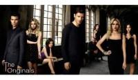 'The Originals' Season 5 Spoilers: Hayley To Get Over Elijah With Help Of New Friend 'Declan'