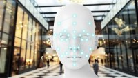 The future of AI marketing applications in retail