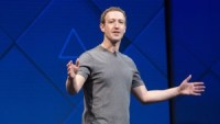 "Zuck's immigration reform nonprofit wants your thoughts on ""startup visas"""