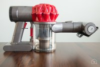 The best handheld vacuum