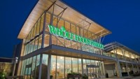 5 reasons the feds won't tell us why they green-lit the Amazon-Whole Foods merger
