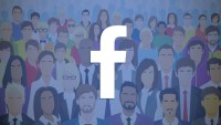 Facebook will add 'more human review' of ad-targeting options