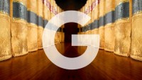 Gab.ai sues Google after removal from Play store for hate-speech violations