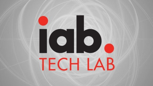 IAB Tech Lab's new draft OpenRTB 3.0 is designed for the future of advertising