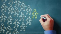 Influencers vs. thought leaders and the rise of image analytics