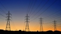 More Details Are Emerging About The Sophisticated Hackers Who Penetrated U.S. Power Grid Systems