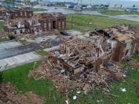 Packing an emergency hurricane go-bag? Here's what FEMA says you need