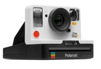 Polaroid is back in the instant photography business it created and abandoned