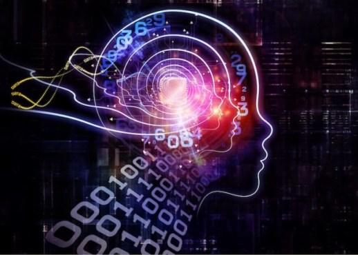 Prepare Today For AI Tomorrow