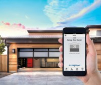 Who are the right partners to get you into more smart homes?