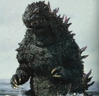With Help From Godzilla And KBS, Monster.com Debuts Relaunch Campaign